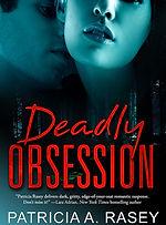 DeadlyObsession_500.jpg