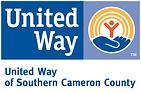 United Way Cameron.png