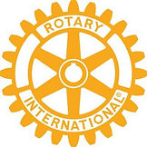 Rotary Club of Historical Brownsville.jp
