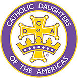 Catholic Daughters of America.png