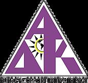 Alpha Delta Kappa Teachers Sorority.png