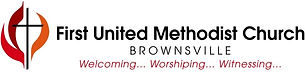 First United Methodist Church.jpg
