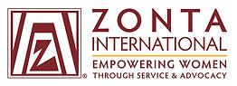 Zonta International.jpg