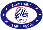 Elks.png