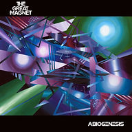The Great Magnet - Abiogenisis