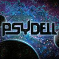 Psydell - Esoteric VIP