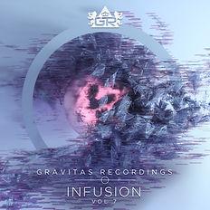 Infusion-vol7-Artwork.jpg