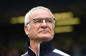 Is Claudio Ranieri the Man of The Year?
