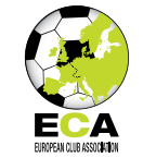 Report on Youth Academies in Europe