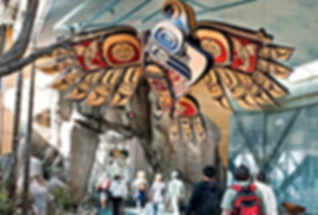 Ankunft Vancouver Airport.png