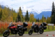 Motorräder Indian Summer Kanada.jpg
