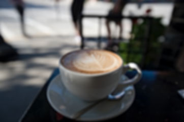 Kaffee in Kanada.jpg
