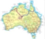 Iconic-Australia.jpg