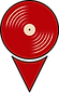 Vinyl Logo AF 1.png