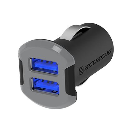 USBC242-sg-420
