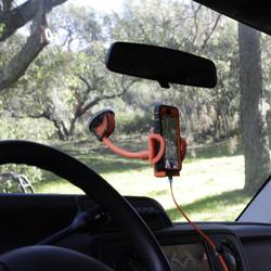 stuckup_realtree_windshield_mount_1000_s1