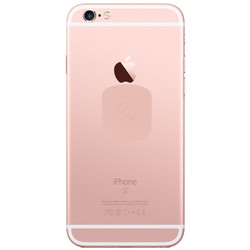 iphone6plusmagmntreplace_medium_rg