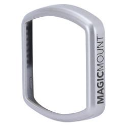 magmount_pro_bezzle_silver_1000
