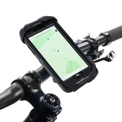 mbm2_bike2_1000 (1)