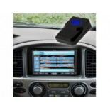 mitsubishi_eclipse_bluetooth_car_kit_266