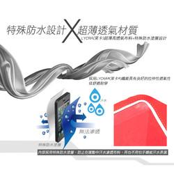 QCAC1X-A9006JU95000_5616396dc00b4