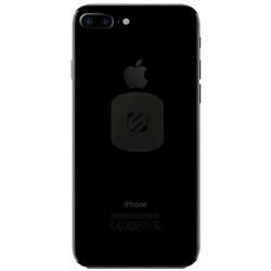 iphone6plusmagmntreplace_medium_black_1