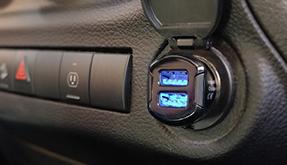 USBC242M_jeep_287_1