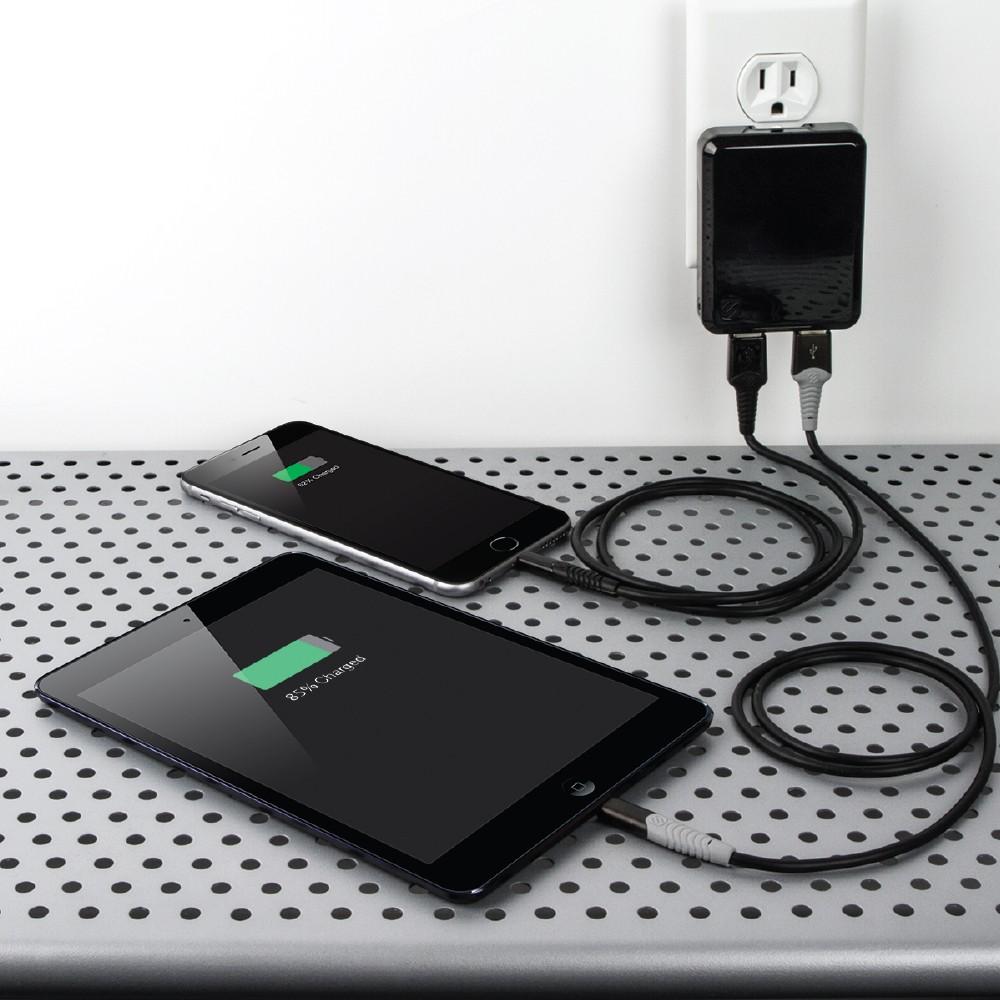 pbh152-2-charge-1000