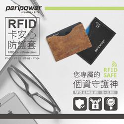 RFID卡安心防護套頁面製作_v1.0_頁面_1