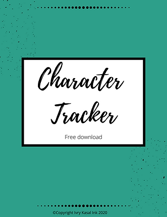 Character Tracker Cover Page-2.png