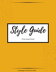Style Guide Cover Page-2.png