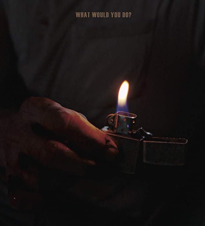 The Dying Light.jpg