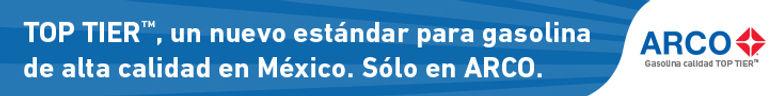 BAN_EXTRA_728x90_2.jpg