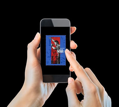 cellphonemockup.jpg