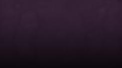 purple website background.png