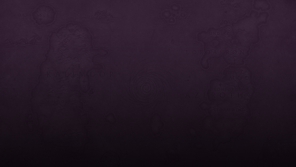 purple website background.png