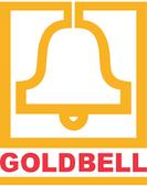 GoldBell (MoveSG)