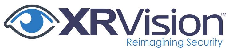XRVision_logo.jpeg