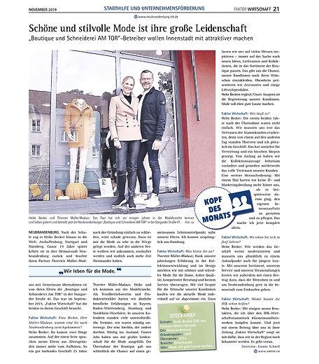 HeikeBecker,_ThorsenMüllerMadaus,_Boutiq
