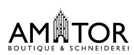 boutiqueamtor,_amtor,_amtorneubrandenburg, Schneiderei, schneidereineubrandenburg