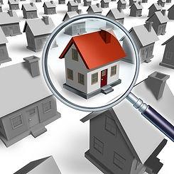 Orangeville home inspection, homestarinspections.ca