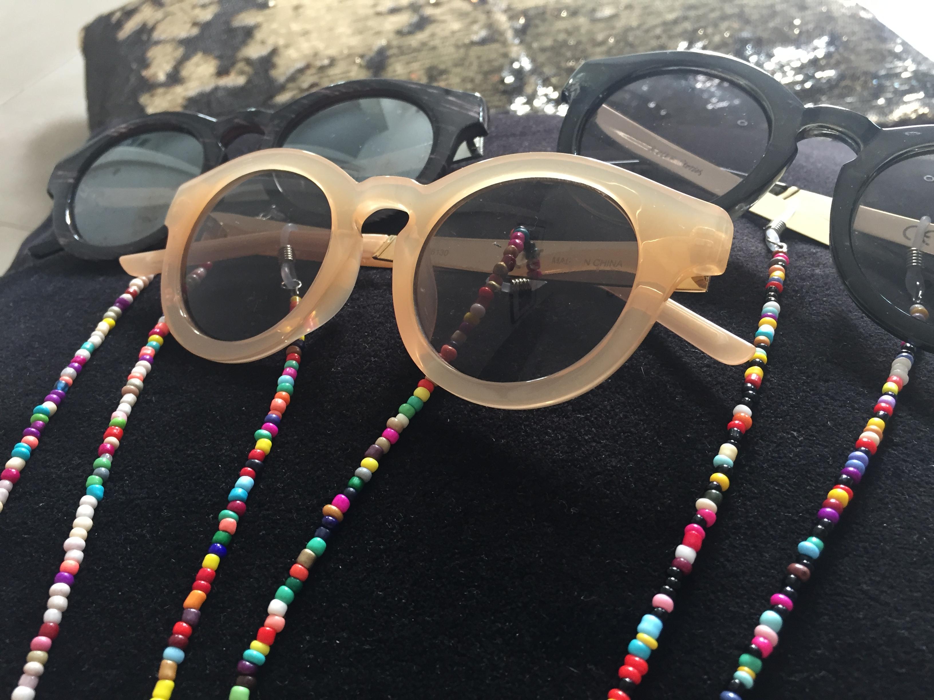 brille,