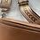 Thumbnail: Gürteltasche klein Cognac
