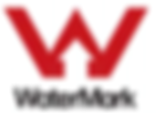 Watermark label design.bmp