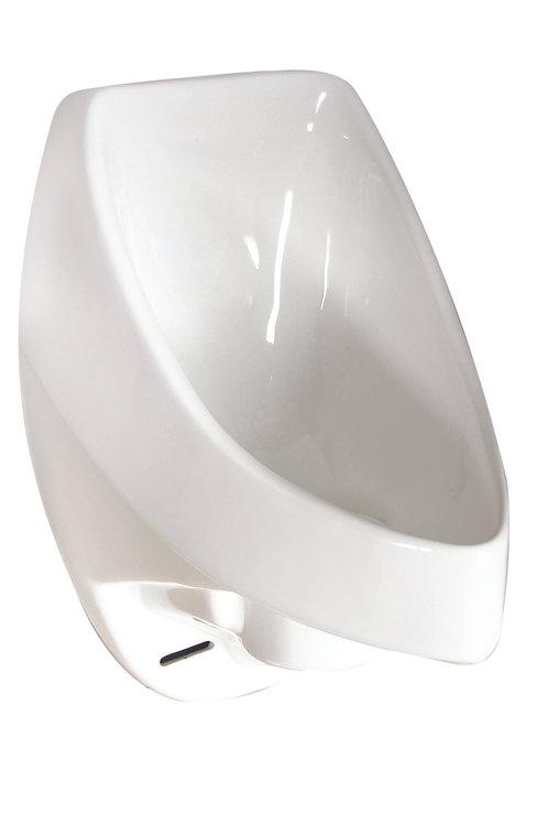 Baja Waterless Urinal - VC