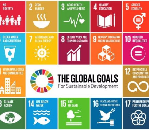 My HLPF 2017, Reflections and Recognitions
