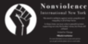 NVI BLM Solidarity 2.jpg