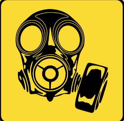 Toxic Trump