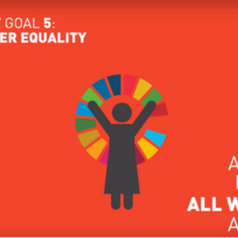 Women, Reproductive Health, and Sustainable Development