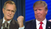 New Conservatism: George H.W. Bush and Trump